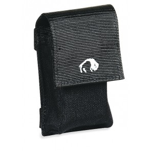 "Tatonka Tool Pocket ""L"" black-20"