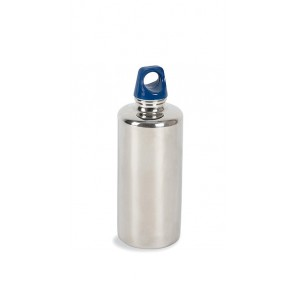 Tatonka Stainless Bottle 500-20