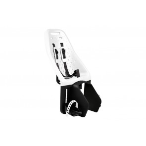 THULE Yepp Maxi EasyFit White-20