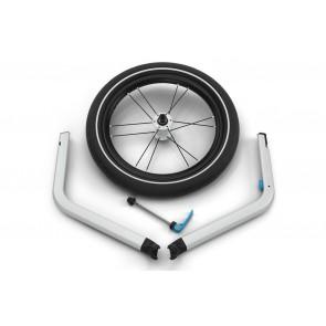 THULE Chariot Jog Kit 2-20