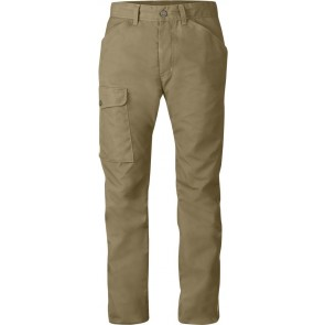 FjallRaven Trousers No. 26 Sand-20