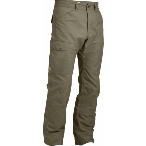FjallRaven Trousers No. 26 Tarmac-20