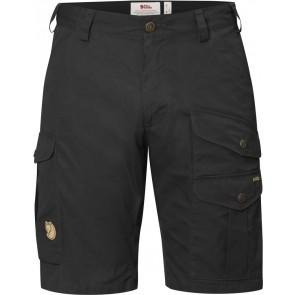 FjallRaven Barents Pro Shorts 54 Dk Grey-Dk Grey-20