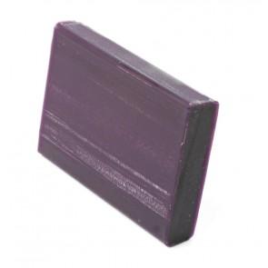 Black Diamond Glop Stopper Wax-20