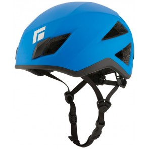 Black Diamond Vector Ultra Blue-20