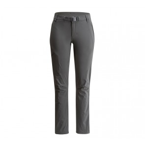 Black Diamond Alpine Softshell Pants Women's Granite-20