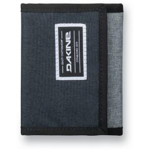 Dakine Diplomat Wallet Tabor-20