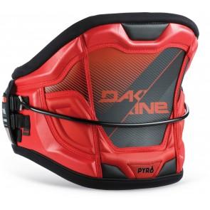 Dakine Pyro Red-20