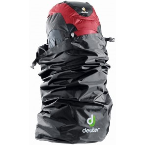 Deuter Flight Cover 60 black-20