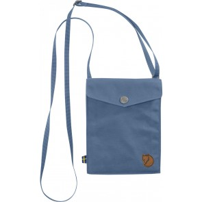 FjallRaven Pocket Blue Ridge-20