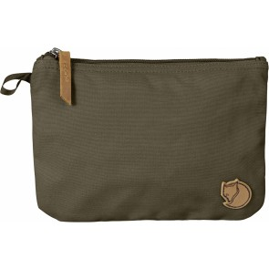 FjallRaven Gear Pocket Dark Olive-20