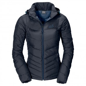 Jack Wolfskin Selenium night blue-20