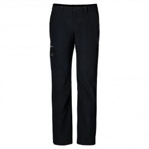 Jack Wolfskin Chilly Track Xt Pants Men black-20