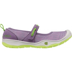 Keen Moxie Mary Jane Purple Sage/Greenery-20