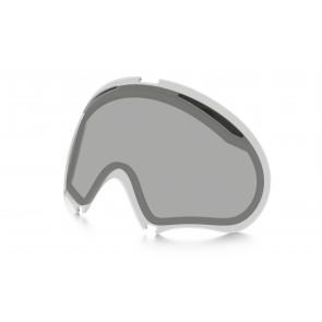 Oakley Repl. Lens A Frame 2.0 CLEAR-20