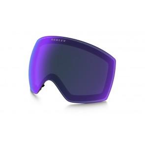 Oakley Repl. Lens Flight Deck Xm 17% Dark Violet(Grey)/Vi2017-20