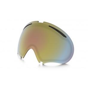 Oakley Repl. Lens Aframe 2.0 Vr50 Pink Ir 59-681-20