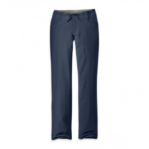 Outdoor Research Women's Ferrosi Pants night-20