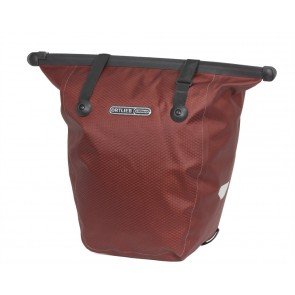 Ortlieb Bike-Shopper QL2.1 dark chili-20