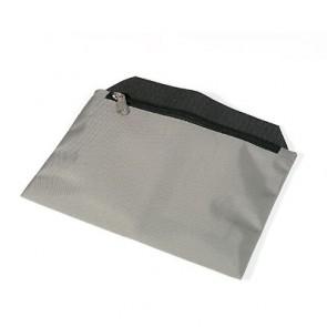 Ortlieb Ultimate3-5 Inner Pocket grey-20