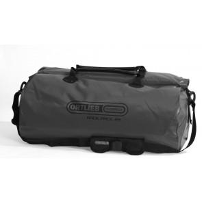 Ortlieb Rack-Pack PD620 L – 89 L asphalt-20