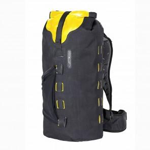 Ortlieb Gear-Pack 25 black-sunyellow-20