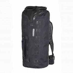 Ortlieb Gear-Pack 32 black-20