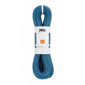 Petzl Tango 60 Meter Blue/Black-20