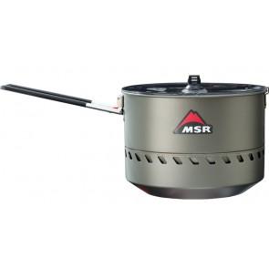 MSR Reactor 2.5L Pot-20