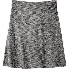 Outdoor Research Women´s Flyway Skirt Pewter/Alloy-20