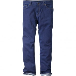 Outdoor Research Men´s Goldrush 32'' Jeans Indigo-20