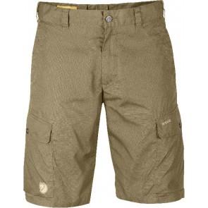 FjallRaven Ruaha Shorts Sand-20