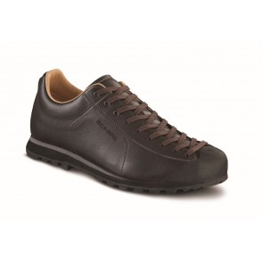 Scarpa Mojito Basic dark brown-20