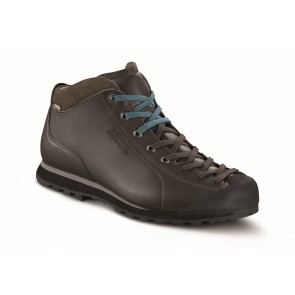 Scarpa Mojito Basic Mid GTX Dark Brown-20