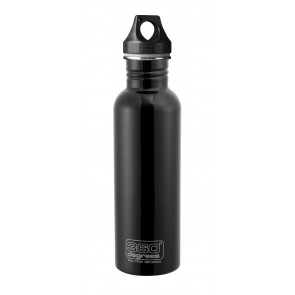 Sea To Summit 360° Degrees Stainless Drink Bottle 750 ML Black-20