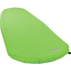Therm-A-Rest Trail Pro Large Gecko-20
