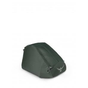 Osprey Ultralight Boot Cube Shadow Grey-20