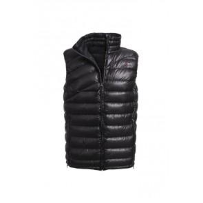 Yeti Solace M's Lightweight Down Vest black-20