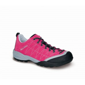Scarpa Zen Kid Passion pink-20