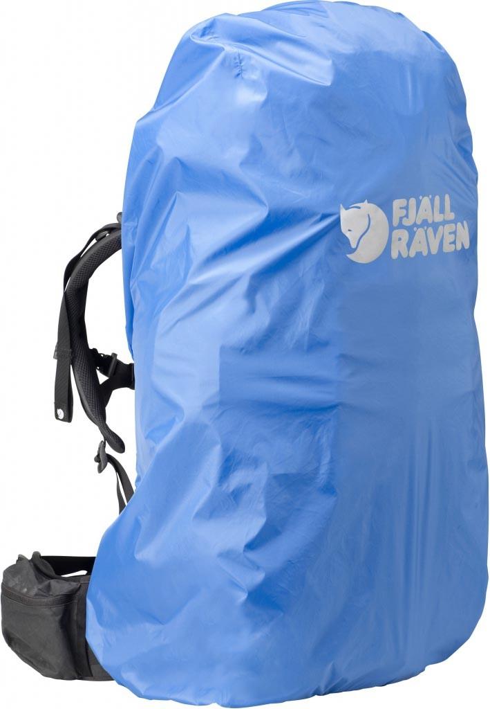 FjallRaven Rain Cover 60-75 L