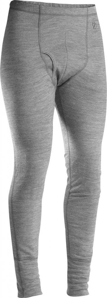FjallRaven Base Trousers No. 3