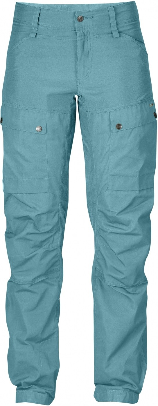 FjallRaven Keb Trousers W Regular