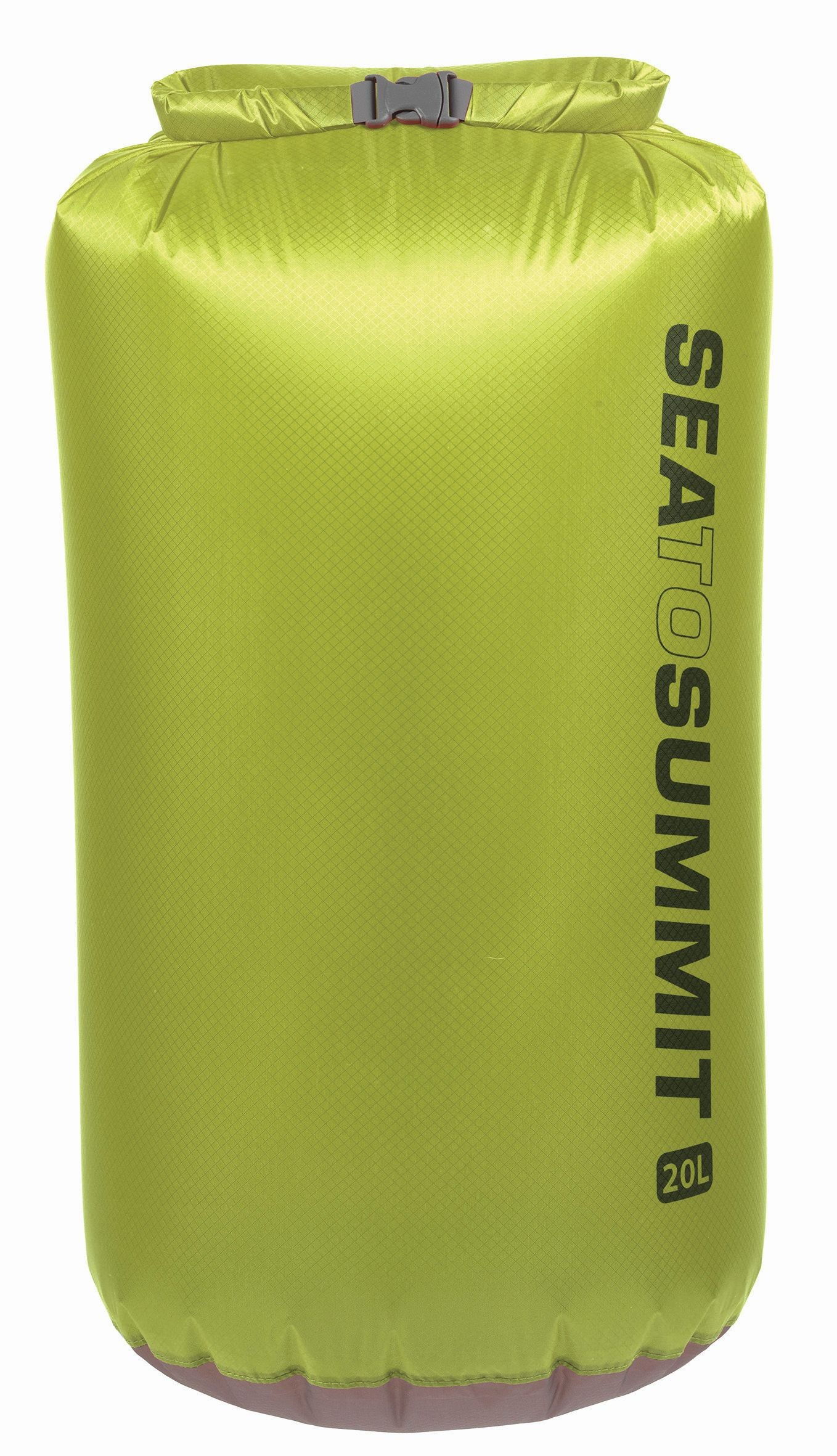 Sea To Summit Ultra-Sil™ Dry Sack - 20 L