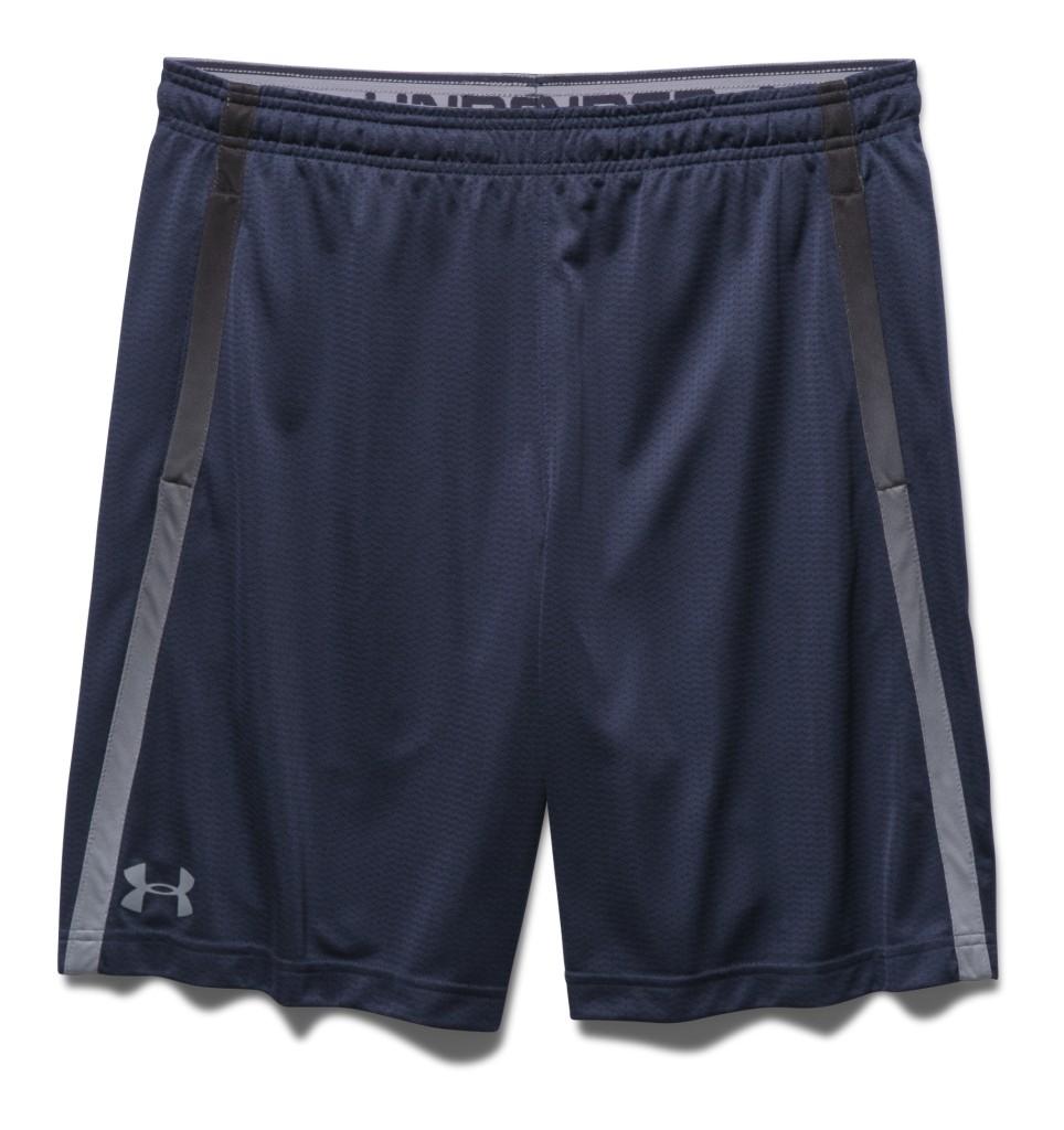 Under Armour UA Tech Mesh Men's Shorts
