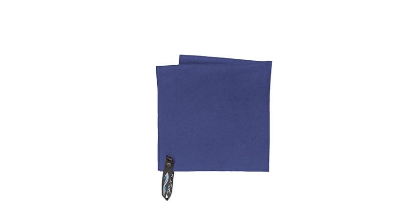 PackTowl Ultralite - Hand (L)