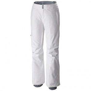Columbia Veloca Vixen Pant White-20
