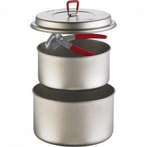 MSR Titan 2 Pot Set-20