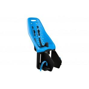 THULE Yepp Maxi EasyFit Blue-20
