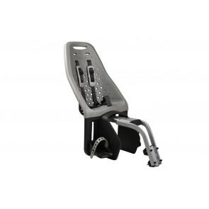 THULE Yepp Maxi Seat Post Silver-20