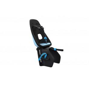 THULE Yepp Nexxt Maxi Aquamarine (Blue)-20